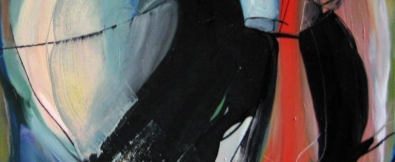 2008_08_no6