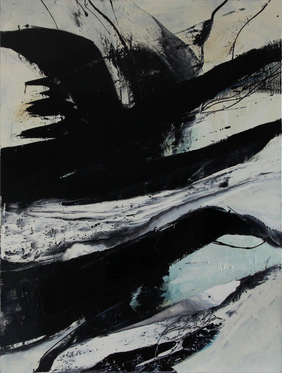 2011_04_no1
