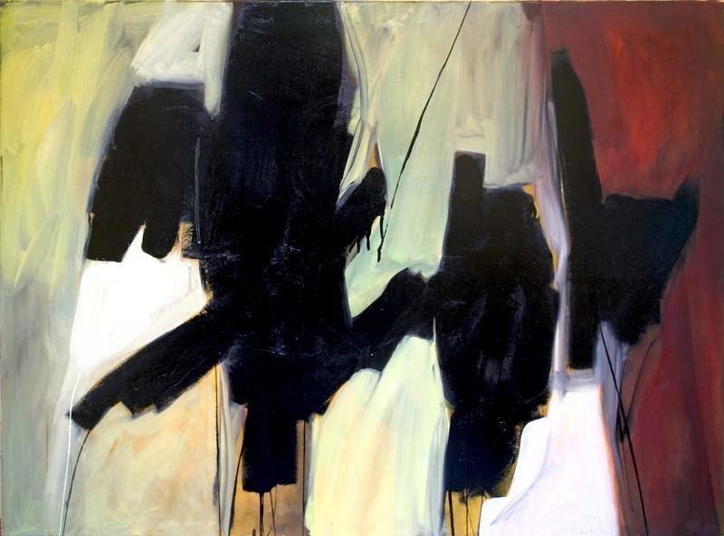 2007_06_no6